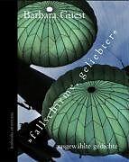 Cover: https://exlibris.azureedge.net/covers/9783/9395/5724/1/9783939557241xl.jpg