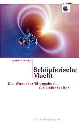 Cover: https://exlibris.azureedge.net/covers/9783/9395/7030/1/9783939570301xl.jpg