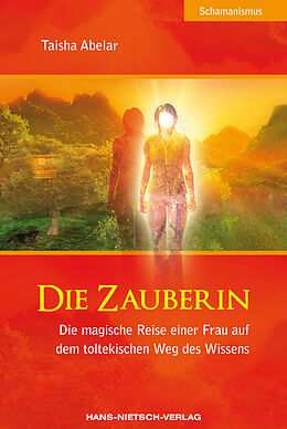Cover: https://exlibris.azureedge.net/covers/9783/9395/7032/5/9783939570325xl.jpg