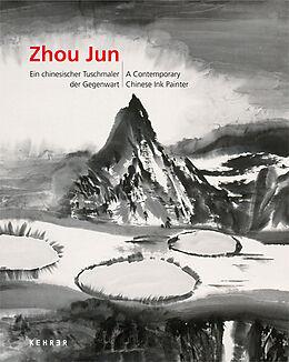 Cover: https://exlibris.azureedge.net/covers/9783/9395/8374/5/9783939583745xl.jpg