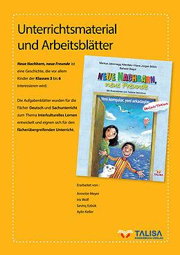 Cover: https://exlibris.azureedge.net/covers/9783/9396/1921/5/9783939619215xl.jpg