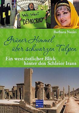 Cover: https://exlibris.azureedge.net/covers/9783/9396/2327/4/9783939623274xl.jpg