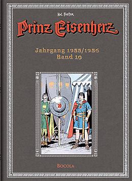 Cover: https://exlibris.azureedge.net/covers/9783/9396/2511/7/9783939625117xl.jpg