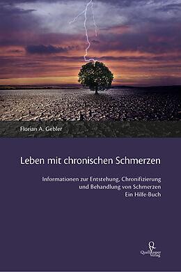 Cover: https://exlibris.azureedge.net/covers/9783/9396/4103/2/9783939641032xl.jpg