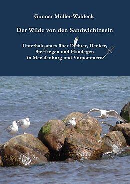Cover: https://exlibris.azureedge.net/covers/9783/9396/8019/2/9783939680192xl.jpg