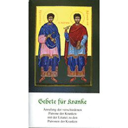 Cover: https://exlibris.azureedge.net/covers/9783/9396/8499/2/9783939684992xl.jpg