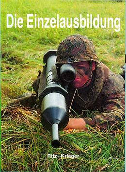 Cover: https://exlibris.azureedge.net/covers/9783/9397/0005/0/9783939700050xl.jpg
