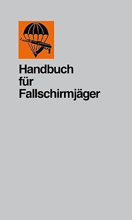 Cover: https://exlibris.azureedge.net/covers/9783/9397/0035/7/9783939700357xl.jpg
