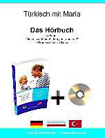 Cover: https://exlibris.azureedge.net/covers/9783/9397/2631/9/9783939726319xl.jpg