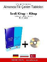 Cover: https://exlibris.azureedge.net/covers/9783/9397/2640/1/9783939726401xl.jpg