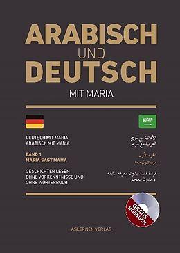 Cover: https://exlibris.azureedge.net/covers/9783/9397/2641/8/9783939726418xl.jpg