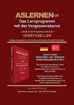 Cover: https://exlibris.azureedge.net/covers/9783/9397/2655/5/9783939726555xl.jpg