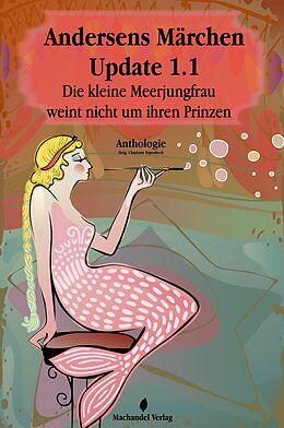 Cover: https://exlibris.azureedge.net/covers/9783/9397/2730/9/9783939727309xl.jpg