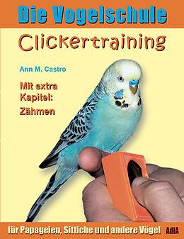 Cover: https://exlibris.azureedge.net/covers/9783/9397/7078/7/9783939770787xl.jpg