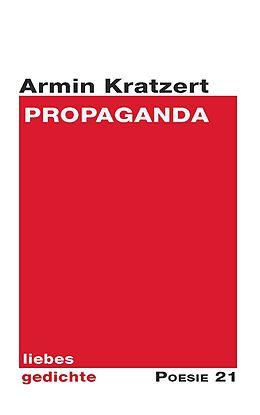 Cover: https://exlibris.azureedge.net/covers/9783/9397/7745/8/9783939777458xl.jpg