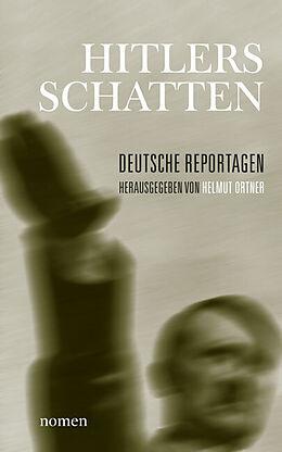 Cover: https://exlibris.azureedge.net/covers/9783/9398/1616/4/9783939816164xl.jpg