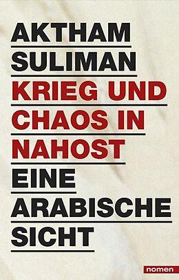 Cover: https://exlibris.azureedge.net/covers/9783/9398/1640/9/9783939816409xl.jpg