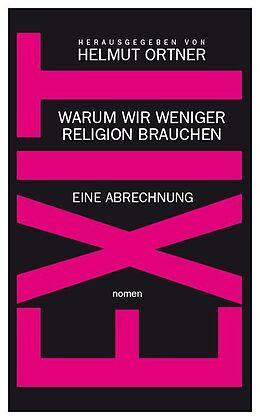 Cover: https://exlibris.azureedge.net/covers/9783/9398/1661/4/9783939816614xl.jpg