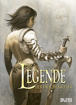 Cover: https://exlibris.azureedge.net/covers/9783/9398/2341/4/9783939823414xl.jpg