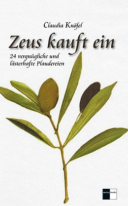 Cover: https://exlibris.azureedge.net/covers/9783/9398/2983/6/9783939829836xl.jpg