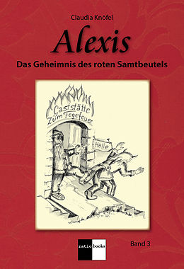 Cover: https://exlibris.azureedge.net/covers/9783/9398/2994/2/9783939829942xl.jpg