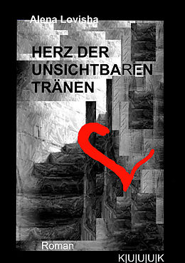 Cover: https://exlibris.azureedge.net/covers/9783/9398/3208/9/9783939832089xl.jpg