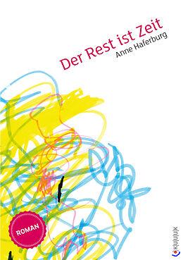 Cover: https://exlibris.azureedge.net/covers/9783/9398/3249/2/9783939832492xl.jpg