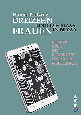 Cover: https://exlibris.azureedge.net/covers/9783/9398/3297/3/9783939832973xl.jpg