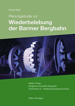 Cover: https://exlibris.azureedge.net/covers/9783/9398/4358/0/9783939843580xl.jpg