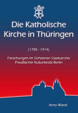 Cover: https://exlibris.azureedge.net/covers/9783/9398/4829/5/9783939848295xl.jpg