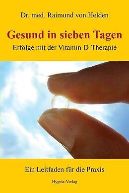 Cover: https://exlibris.azureedge.net/covers/9783/9398/6512/4/9783939865124xl.jpg