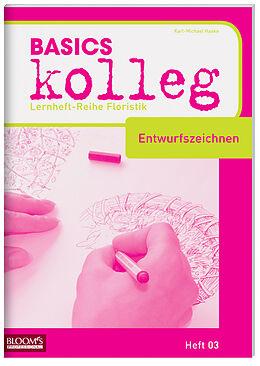 Cover: https://exlibris.azureedge.net/covers/9783/9398/6875/0/9783939868750xl.jpg