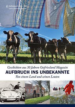 Cover: https://exlibris.azureedge.net/covers/9783/9398/7018/0/9783939870180xl.jpg
