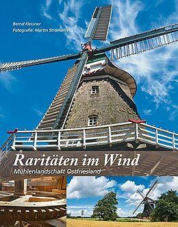 Cover: https://exlibris.azureedge.net/covers/9783/9398/7093/7/9783939870937xl.jpg