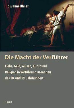 Cover: https://exlibris.azureedge.net/covers/9783/9398/8824/6/9783939888246xl.jpg