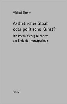 Cover: https://exlibris.azureedge.net/covers/9783/9398/8885/7/9783939888857xl.jpg