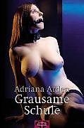 Cover: https://exlibris.azureedge.net/covers/9783/9399/0710/7/9783939907107xl.jpg