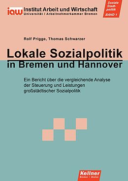 Cover: https://exlibris.azureedge.net/covers/9783/9399/2811/9/9783939928119xl.jpg