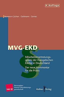 Cover: https://exlibris.azureedge.net/covers/9783/9399/2897/3/9783939928973xl.jpg