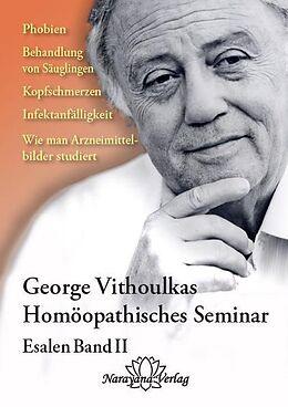 Cover: https://exlibris.azureedge.net/covers/9783/9399/3173/7/9783939931737xl.jpg