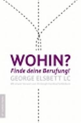 Cover: https://exlibris.azureedge.net/covers/9783/9399/7719/3/9783939977193xl.jpg