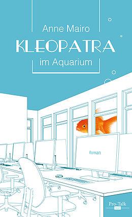 Cover: https://exlibris.azureedge.net/covers/9783/9399/9022/2/9783939990222xl.jpg
