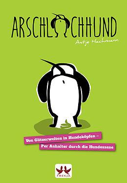 Cover: https://exlibris.azureedge.net/covers/9783/9399/9470/1/9783939994701xl.jpg