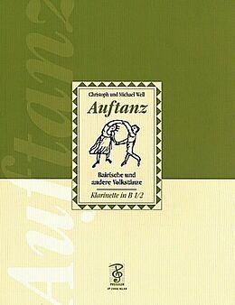 Cover: https://exlibris.azureedge.net/covers/9783/9400/1304/0/9783940013040xl.jpg