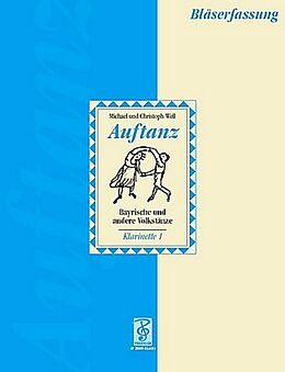 Cover: https://exlibris.azureedge.net/covers/9783/9400/1311/8/9783940013118xl.jpg