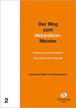 Cover: https://exlibris.azureedge.net/covers/9783/9400/6901/6/9783940069016xl.jpg