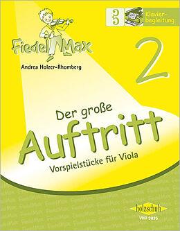 Cover: https://exlibris.azureedge.net/covers/9783/9400/6930/6/9783940069306xl.jpg