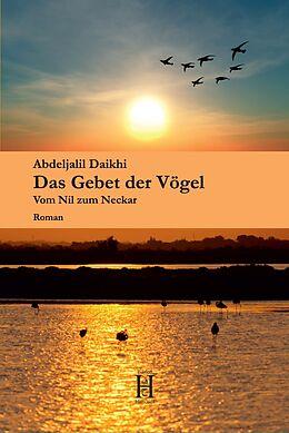 Cover: https://exlibris.azureedge.net/covers/9783/9400/7583/3/9783940075833xl.jpg