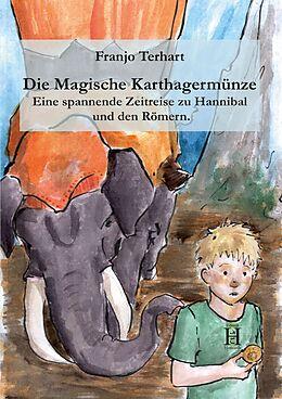 Cover: https://exlibris.azureedge.net/covers/9783/9400/7586/4/9783940075864xl.jpg