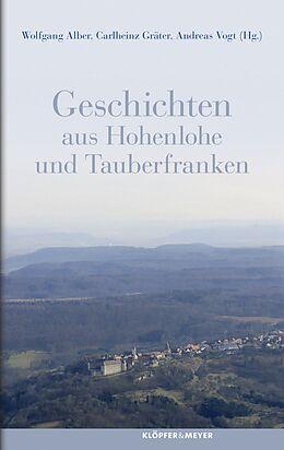 Cover: https://exlibris.azureedge.net/covers/9783/9400/8684/6/9783940086846xl.jpg